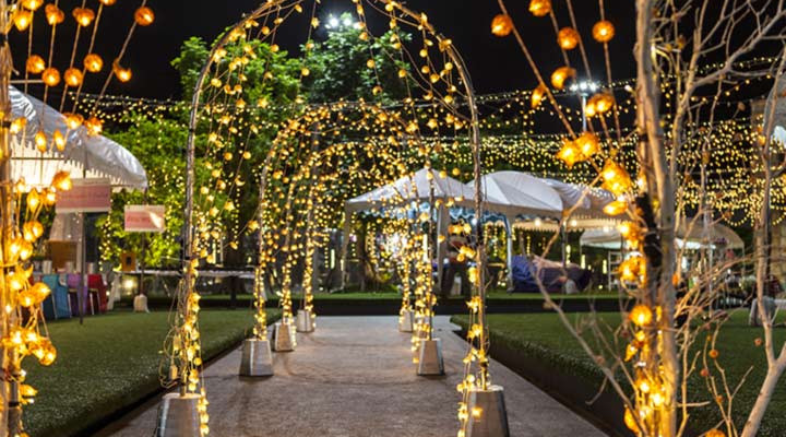 The-Light-Arches-wedding-decoration.jpg