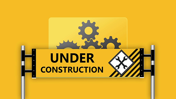 videoblocks-under-construction-sign-on-y