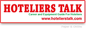 hoteliers talk logo.png