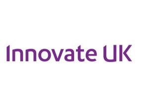 Farming Innovation Pathways (FIP) – feasibility studies