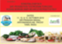 dairy expo web design copy.jpg