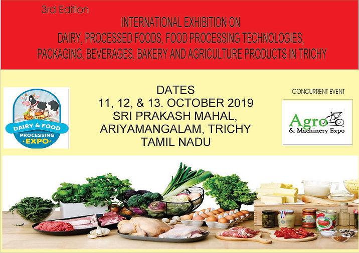 dairy expo web design copy.jpg