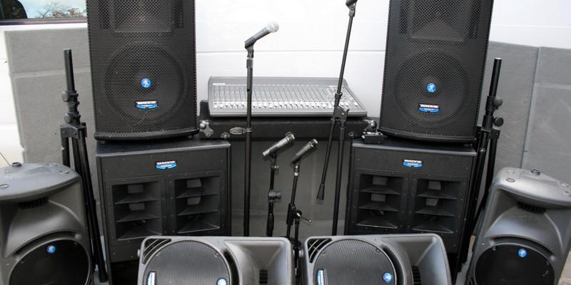 sound_system.jpg