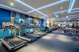 Fitness-Zone-Mix-Gym1-1024x682.jpg