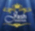 jash logo.png