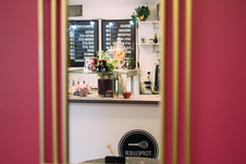 "Kohvik ""Topellier"", fotograafi Maria Tyutina"