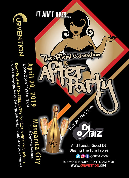 curvention2019_flyer_afterparty.jpg