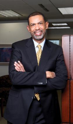Michael Rashid
