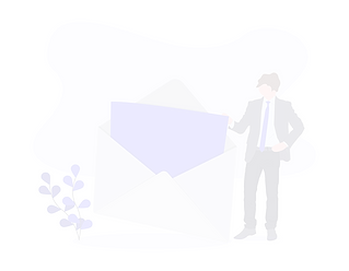 undraw_envelope_n8lc_edited.png