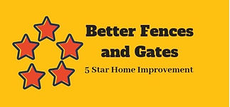 Better Fences and Gates.jpg