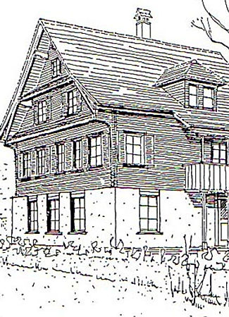 Architekt Nidwalden