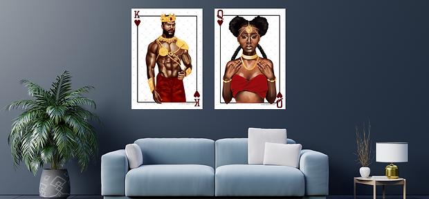 King & Queen.png