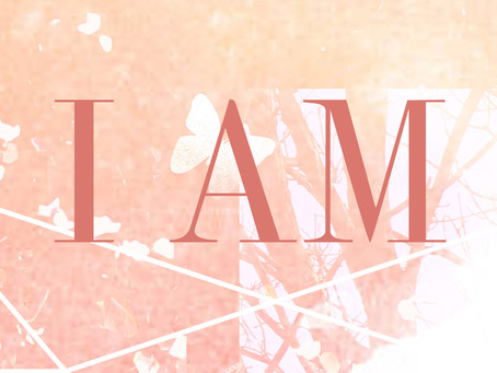 Elevate Your Mind With Affirmations