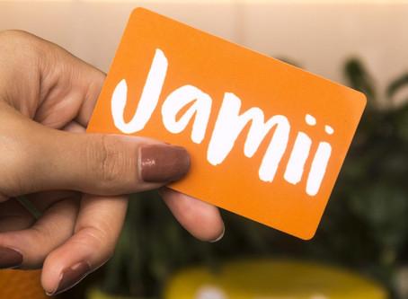Zenys Inspirations Announces New Partnership with Jamii