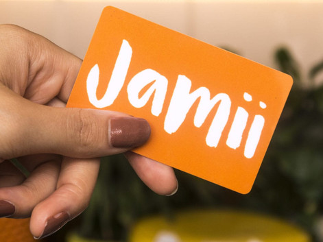 Zenys Inspirations Announces New Partnership with Jamii