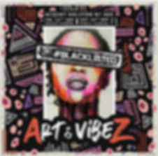 Art & VibeZ
