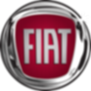 fiat-3-logo-png-transparent.png