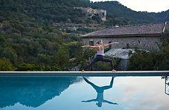 Yoga-en-outdoor-agence-des-reves.jpg