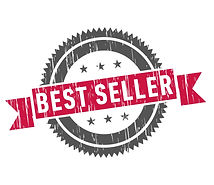 Best-seller-logo-by-DEEMKA-STUDIO_edited