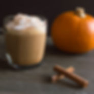 Pumpkin-Spice-Latte-FF-Submission.jpg