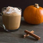 Pumpkin-Spice-Latte-FF-Submission.jpg