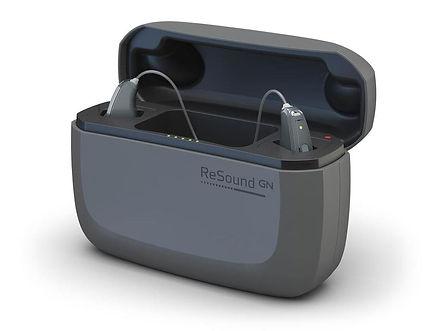 rechargeable-3.jpg