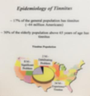 tinnitusepidemiology.png