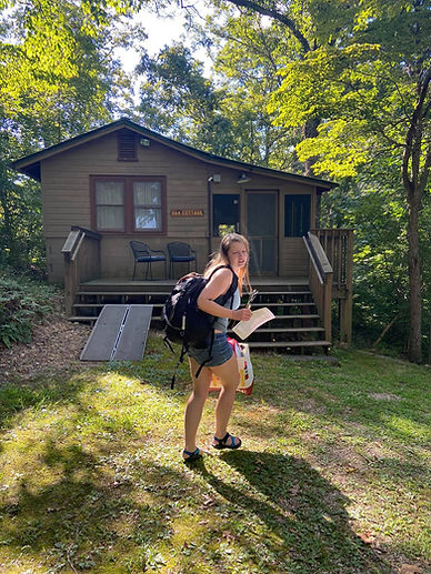 First Camp Brooke.jpg