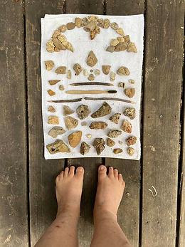 Rock feet.jpg