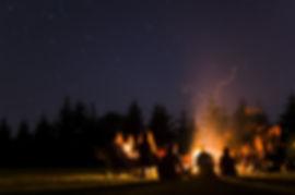 Camp Fire in Summer.jpg