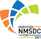 NMSDC_CERIFIED_2021.jpg