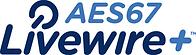 Axia Livewire Plus AES67 Logo