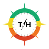 TH Compass Full Logo Final.png