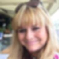 Heather Pic1.jpeg