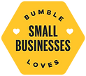 Bumble_CommunityGrants_Recipients_Badge.