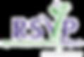 RSVP Logo.png