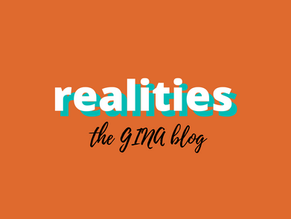 Post #5 - The Realities of Closure