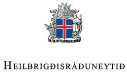 Fundur hjá Heilbrigðisráðuneytinu til að draga úr fordómum í fjölmiðlum