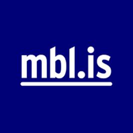 mbl_logo.png