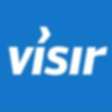 visir_logo.png
