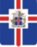 logo_forseti.png