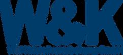 WK-Metallverarbeitung-Logo-RGB-web.png