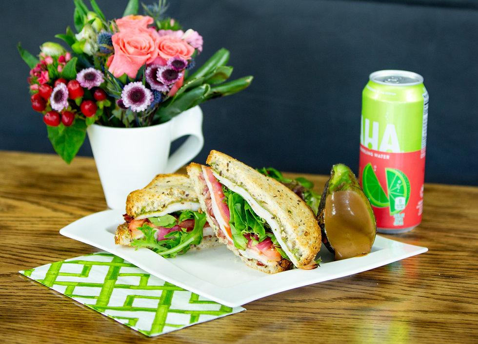Leaf cafe Burbank Mark Rodman HQ (160 of