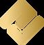 PVCreators Logo