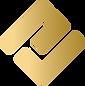 Pacific Visual Creators Logo