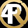 4FRC Corp