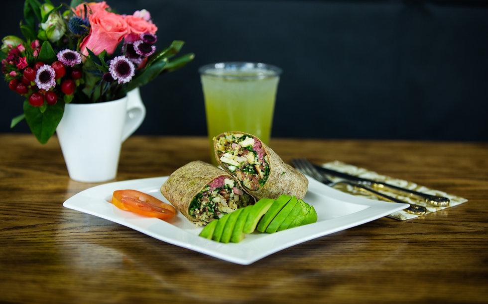 Leaf cafe Burbank Mark Rodman HQ (178 of