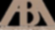 American Bar Assosiation