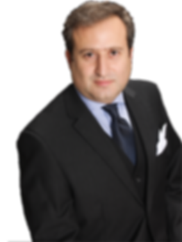 Kambiz Drake attorney at law Esq.png