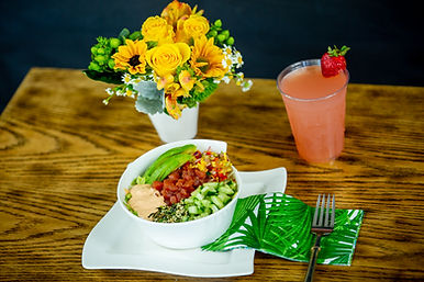 Leaf cafe Burbank Mark Rodman HQ (267 of